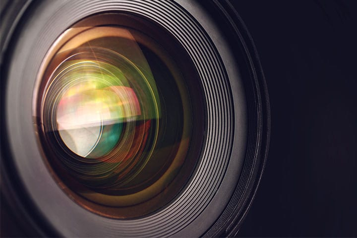 video industry ztl cooperated