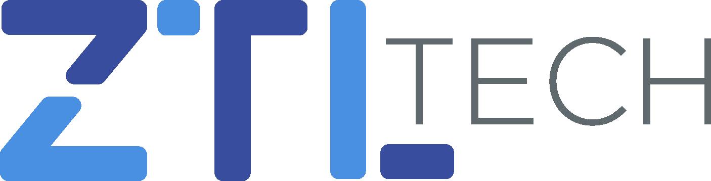 ZTL Technology